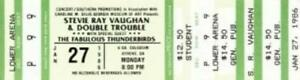 STEVIE-RAY-VAUGHAN-1986-LIVE-ALIVE-TOUR-UNUSED-TICKET-No-2-NEAR-MINT-2-MINT