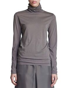 Stunning-Sold-Out-Jac-Jack-JAC-Smyth-TOP-In-Duco-BNWT-Sz-XS-RRP-110
