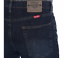 NEW-Mens-Wrangler-Five-Star-Relaxed-Fit-Jean-with-Flex-Size-Regular-amp-Big thumbnail 3