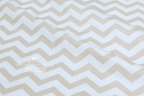tela de algodón Patchwork Tissus Cartoon planet DIY cosido acolchado Material