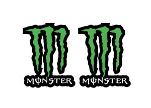 ADESIVI-MONSTER-ENERGY-GRAFFIO-STICKERS-DECALCO-ADESIVO-moto-cross-enduro