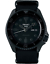 Seiko-5-Gents-Automatic-Divers-Style-Sports-Watch-SRPD79K1-NEW thumbnail 1