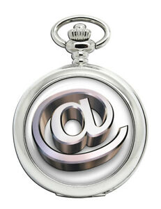 at-Sign-or-symbol-Pocket-Watch
