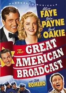 THE-GREAT-AMERICAN-BROADCAST-DVD