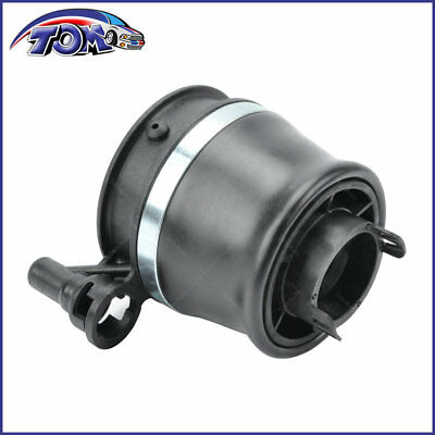 2003-2006 Lincoln Navigator Ford Expedition Front Air Spring Bag Suspension