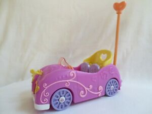 My-Little-Pony-G4-Friendship-is-Magic-remote-Control-Car-Only