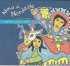 Alma Do Nordeste: Soul of the Northeast [Digipak] by Jovino Santos Neto (CD, Mar-2008, Adventure Music)