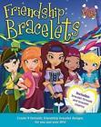 Princess Pirates Friendship Bracelets 9781784454050 Hardback