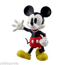 86 Hero Disney Mickey Mouse Hybrid Metal figuration #001 From JaPaN