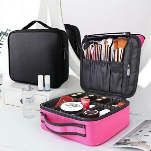 Professional-Cosmetic-Bag-Organizer-Travel-Makeup-Cases-Big-Suitcases-Women-Bag