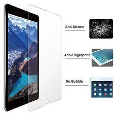 Pellicola proteggi schermo in Vetro Temperato per iPad mini 1 2 3 Alta qualità