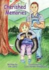 Cherished Memories by Kim Curry (Paperback / softback, 2010)
