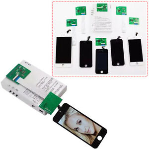 7in1-LCD-Digitizer-Touch-Screen-Testing-Box-Tester-for-iPhone-4-4S-5-5S-5C-6-6