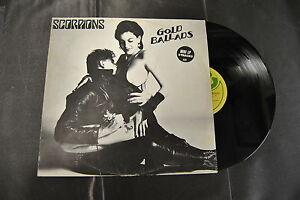 mix-33-scorpions-gold-ballads-italy-emi