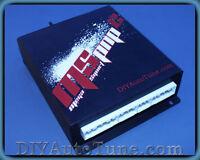 Megasquirtpnp G2 Mm9495 For The 94 95 Mazda Miata Manual Trans