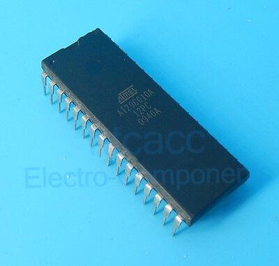 X28C256KM-25 X28C256KM-25 Byte Alterable EEPROM PGA x 1pc