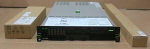 Fujitsu-Primergy-RX2540-M4-20Core-Gold-6148-2-4GHz-16GB-Ram-1-8TB-Storage-Server