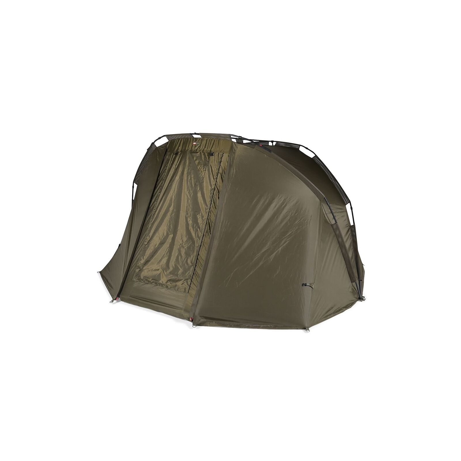JRC Defender 2 Man Bivvy   Carp Fishing