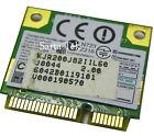 Toshiba PA3758U-1MPC WN6602LH 802.11b/g/n PCIe Half Mini Wireless RTL8191SE
