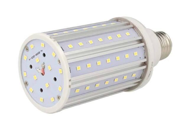 E27 24v Led Acdc 12v Atelier Ledlux Lampe Pour 15w Neutre Blanc I7vY6ybfg