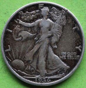 USA-HALF-DOLLAR-1936