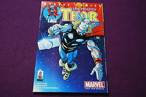 THE-MIGHTY-THOR-39-Marvel-Comics-August-2002