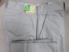 FILSON POPLIN PANTS STYLE 55 NEW VINTAGE DEADSTOCK trousers khakis 32