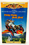 thumbnail 58 - Walt Disney VHS Tapes & Other Animation Classics Movies Collection ~ You Pick
