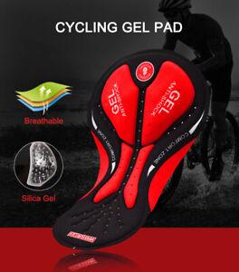 Replacement-Cycling-Bike-Gel-Pads-for-Shorts-Underwear-MTB-Biking-Bicycle-Pants