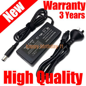 Laptop-Charger-Power-Adapter-18-5V-3-5A-65W-for-HP-Pavilion-ProBook-Notebook