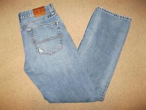 5 Distressed 31 Classique Vgc Bleu X 32 Hommes 329 5 Droit Denim 32 Jeans Lucky YYwfqOU