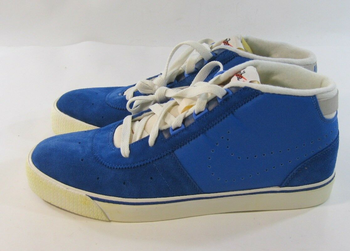 Nike Nike Nike Hachi Nd Qs Azul 918fbe