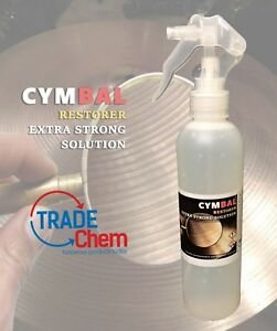 CYMBAL-RESTORER-Extra-Strong-Solution-250ml-Supreme-Cleaning-Action-Trade-Chem