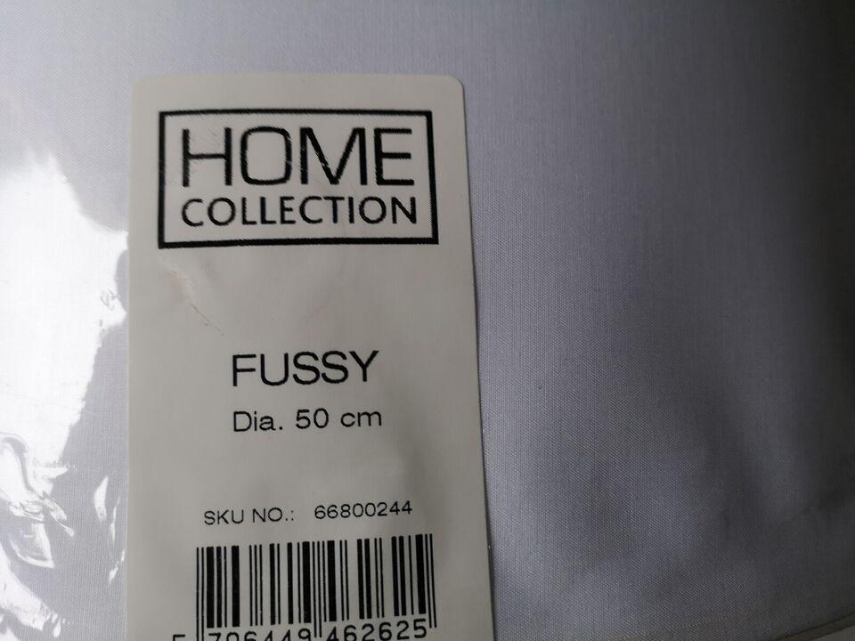 Lampeskærm, Home collection