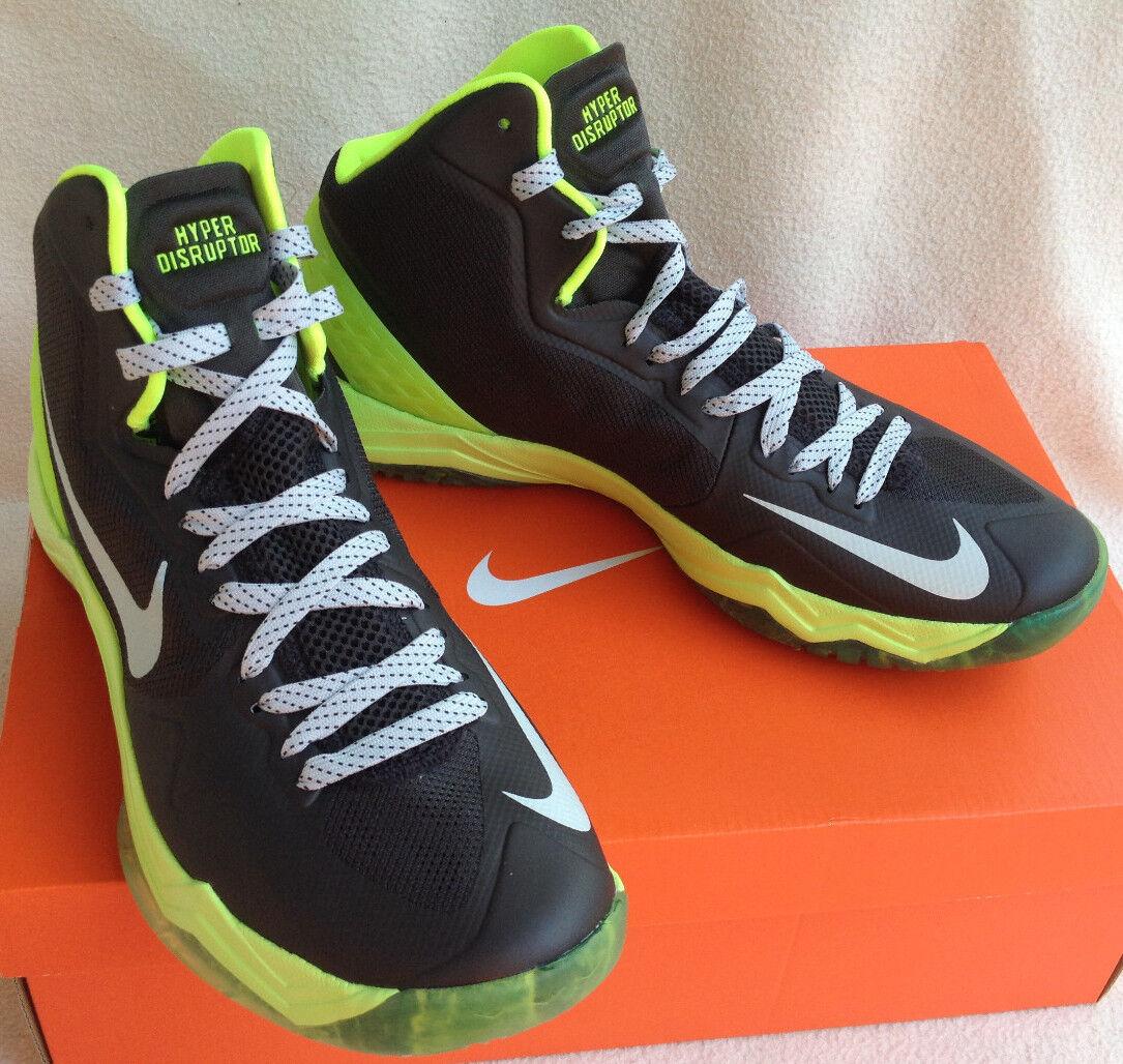 Nike Zoom Hyperdisruptor 548180-003 Nt 12 Stadium Basketball Shoes Men's 12 Nt NBA new 62f40a