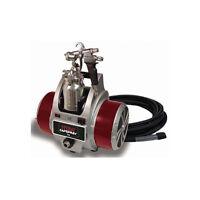 Titan Capspray 75 Hvlp Sprayer 0524031