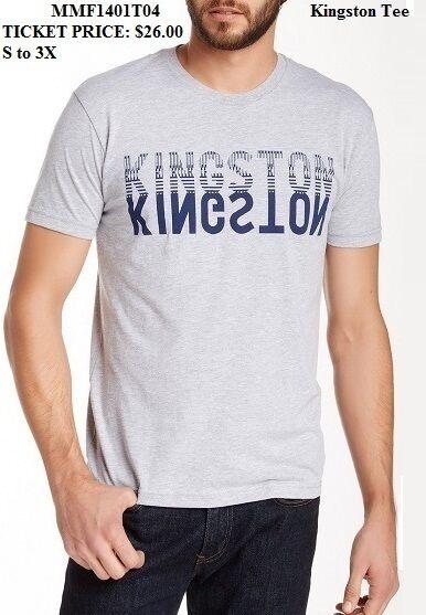 KINSTON JAMACIA RASTA FARI JAH short sleeve T-shirt M-2X