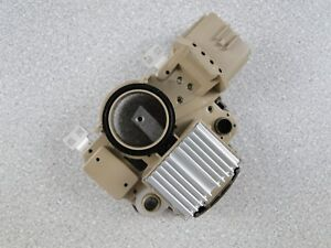 01g275-Regulador-del-ALTERNADOR-Chrysler-Sebring-2-4-Hyundai-Carretera