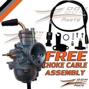 carburetor for polaris sportsman 90 manual choke cable. Black Bedroom Furniture Sets. Home Design Ideas