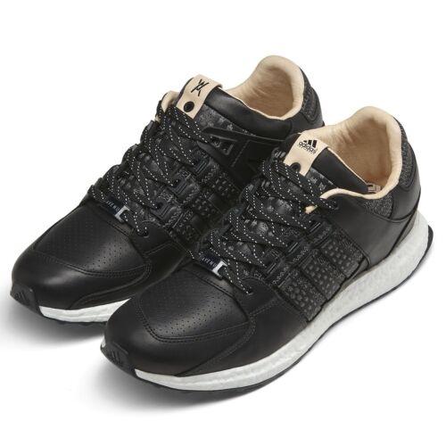 Support 16 93 5 Uk6 Nmd Equipement Boost Originals Adidas Alph Cp9639 Hommes yvm08NOwn