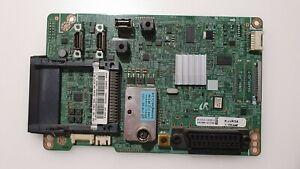 Scheda-madre-Main-Board-TV-Model-BN41-01702-Samsung-LE40D503F7W