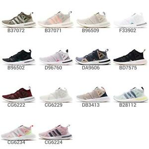 Details about adidas Originals ARKYN PK W BOOST Womens Running Shoes Sneakers Pick 1