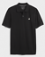 thumbnail 12 - Banana Republic Men's Short Sleeve Solid Pique Polo Shirt S M L XL XXL