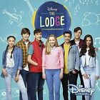 The Lodge (Music From The TV Series) von Ost,Various Artists
