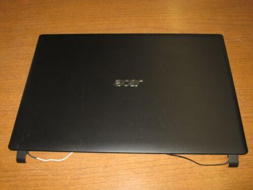 ACER ASPIRE V5-471 SERIES LCD BACK COVER 60.4TU51.001 41.4TU10.002 GENUINE!
