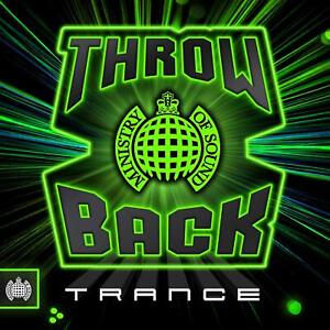 Mos-Throwback-Trance-Ministry-of-Sound-CD-Sent-Sameday