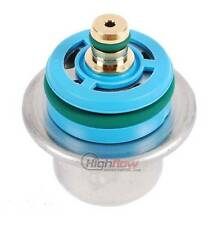 Polaris Ranger 500 700 800 EFI Fuel Pump Pressure Regulator 2006-2013 38-41PSI
