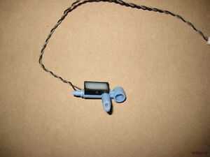 Scooba-Water-Pump-Inlet-Solution-Valve-340-350-5800-5900-380-330-335-385