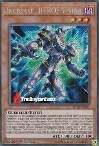 Yu-Gi-Oh-Increase-HEROS-Vision-HERO-BLHR-FR007-VF-Secret-Rare