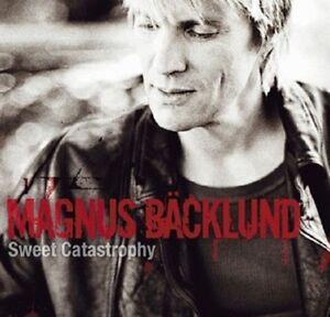 Magnus-Backlund-034-Sweet-Catastrophy-034-2007